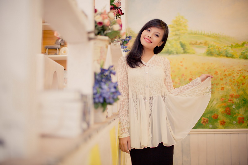 thoi-trang-han-quoc-collection-2 (23)