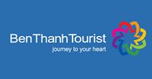Ben Thanh Tourist Building