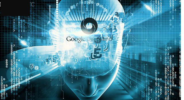 Sử dụng trí tuệ nhân tạo, một website có thể tự tạo ra các cặp font chữ theo yêu cầu của người dùng